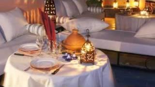 Riad ADIKA SPA Marrakech : Votre Riad à Marrakech