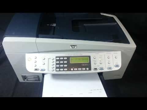 HP OFFICEJET 6310XI WINDOWS VISTA DRIVER DOWNLOAD