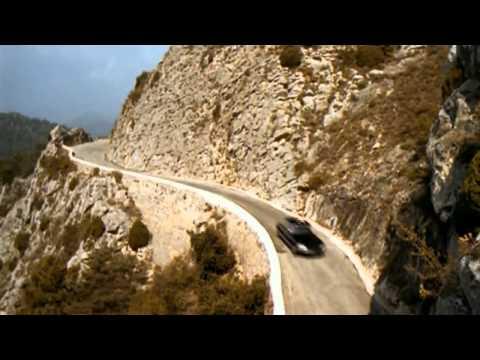 Eros Ramazzotti & Tina Turner Cose Della Vita VideoClip 720pHD