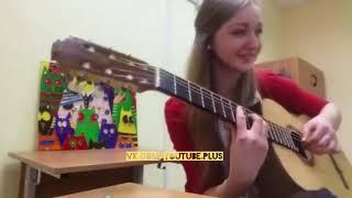 Приколы Выпуск 85 за май 2018, видео ютуб про, ржачные русские смешные до слез +18, с девушками, дх