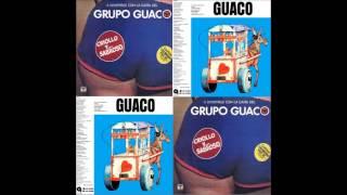 GUACO: 1978 - 79.
