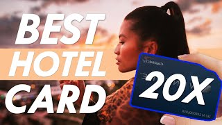 The Best Capital One Credit Card for Travel Rewards [2018]