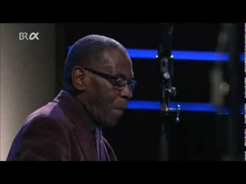 Jazz Masters All Stars ·George Cables· - I Should Care