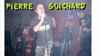 Les Pierre Guichard : C