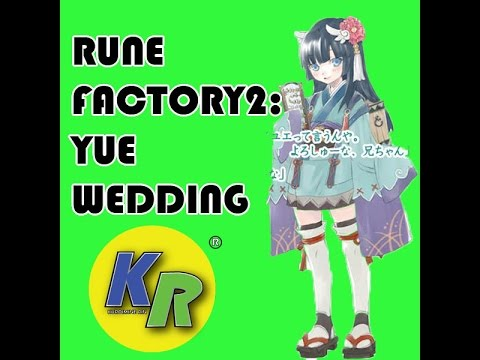 rune factory 4 town event a day in s