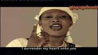 Yinka Ayefele   Gratitude Official Video