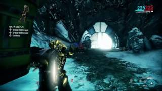 Warframe Best XP for leveling up/mastery Rank 60,000 xp every 5 min