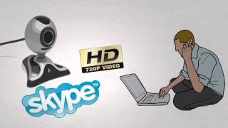 видео интернет магазин часы купить