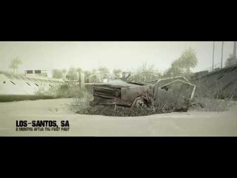 The Ghetto Life II - Official Trailer