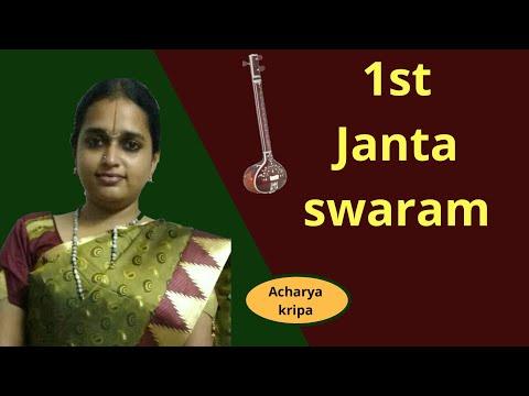 Janta swaralu:Jantavarisai 1st Jantaswaram