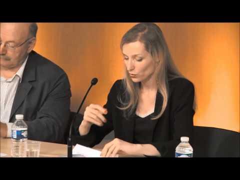 Rendez-vous de la Démocratie 14 : Écologie politique et humanisme
