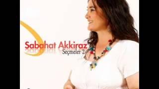 Alevi Türküleri - SABAHAT AKKİRAZ -www.zohreanaforum.com