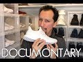 Adidas Ultra Boost A Ma Maniere x Invincible Review & On-Feet | DOCUMONTARY