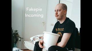 The Fakepie