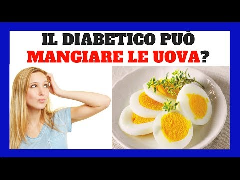cibi-per-diabetici:-il-diabetico-può-mangiare-le-uova?-👈🥚✅