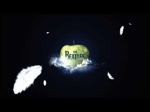 Клип The Beatles - Long, Long, Long