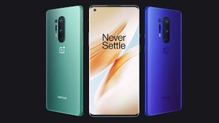 New OnePlus 8 & 8Pro Launched My Thoughts without the HypE!