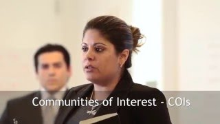 MDC Communities of Interest  Student Highlight Video