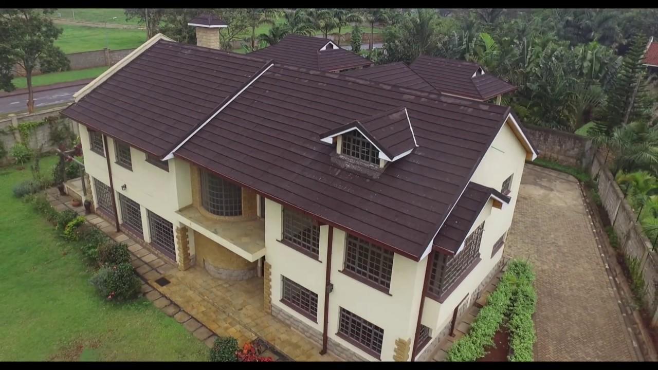 360 Tour & Drone Footage 4 Bedroom House For Sale in Runda Nairobi Runda Bedroom Home Designs on johanessburg nairobi homes, mombasa nairobi homes, johanessburg south africa homes, eastleigh nairobi homes, kenya homes, is nairobi african homes,