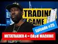 Trading Automatique. Logiciel simple de trading ...