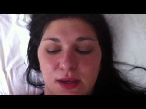 solu medrol side effect