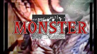 MONSTER  CROCODILE CAUGHT IN THE PHILIPPINES 2011
