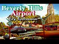 Beverly Hills Airport (Helicopter) Zey Suermann // OFFRIDE-SHOTS // Friedberger Herbstmarkt'16