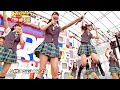 【Full HD 60fps】 HKT48