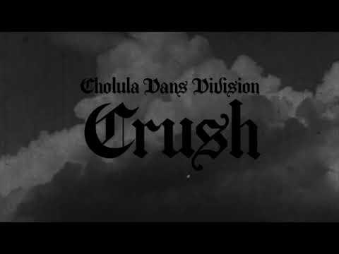 Cholula Dans Division - Crush