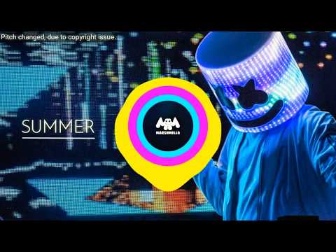 Top 10 Best Ringtones MARSHMELLO Special with download links