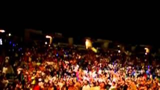 DJ ALBERT TE PRESENTA VARIADO MIX 2013