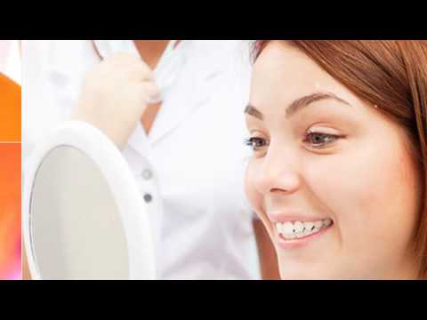 Emergency Dentist Treatment and Services in Pinecrest, FL