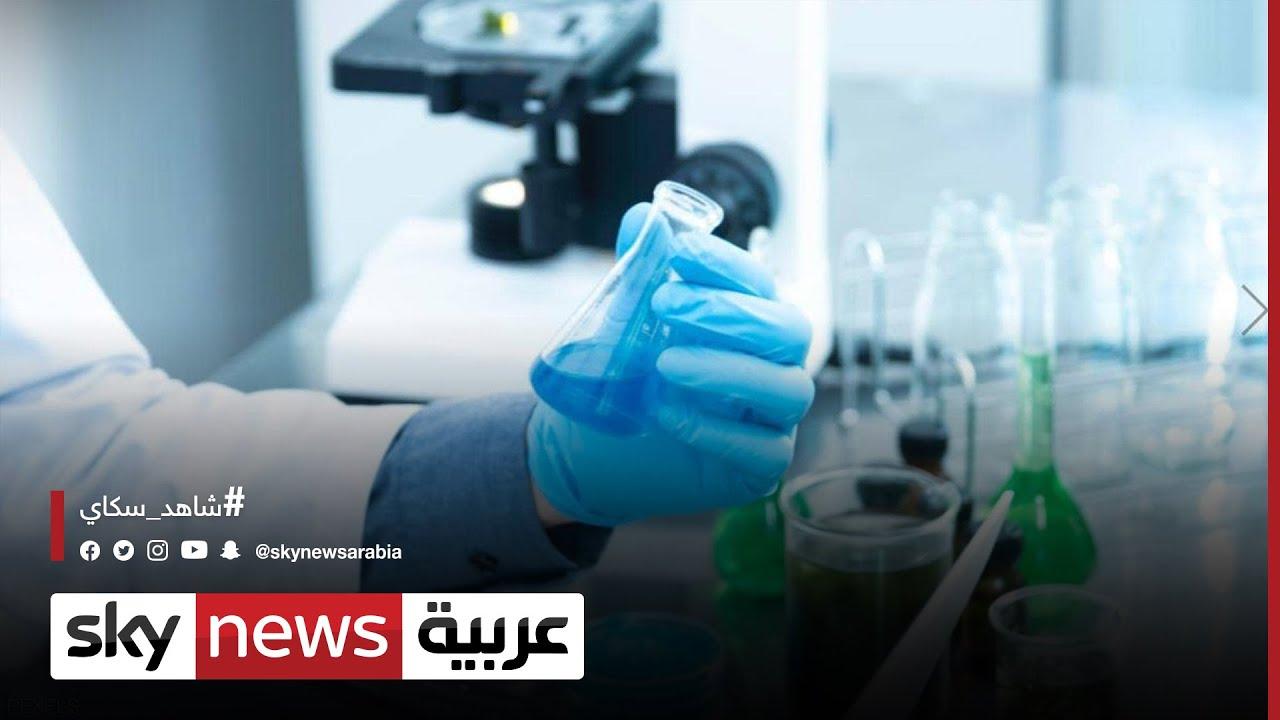 الإمارات.. خبراء: آمال بعلاج السرطان باستخدام الخلايا المناعية  - نشر قبل 16 ساعة