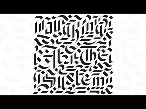 Total Control - Laughing At The System