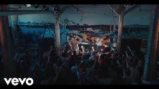 ASD - Die Partei (Live)