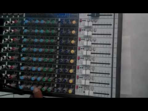Soundqueen Discover sound