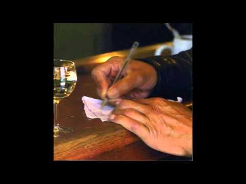 TACHAN/LEPREST - Émission de Jacques ROUSSEL