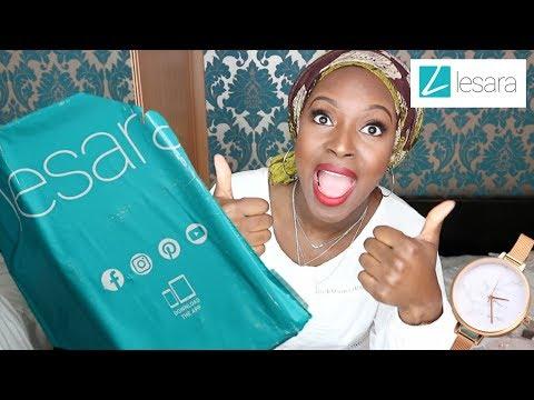 co uk Youtube Lesara Aishcream 2018 Try On HaulLesara Yf7gyvmb6I