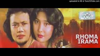 Download rhoma irama - janji