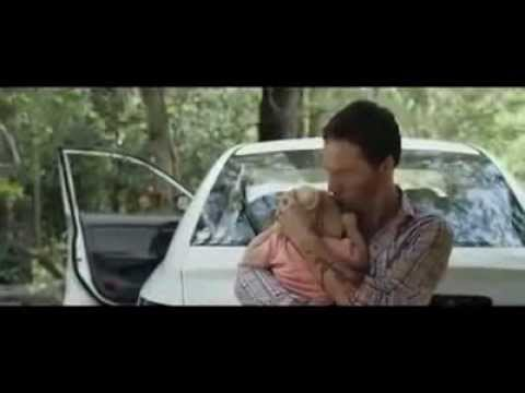 Inspirational Zombie Short Film (Father's love)