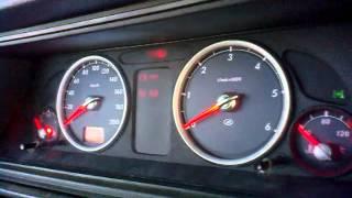 Приборка ВАЗ-2107_Видео