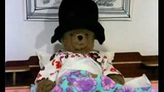 Paddington Bear: Marmalade 'N' Me