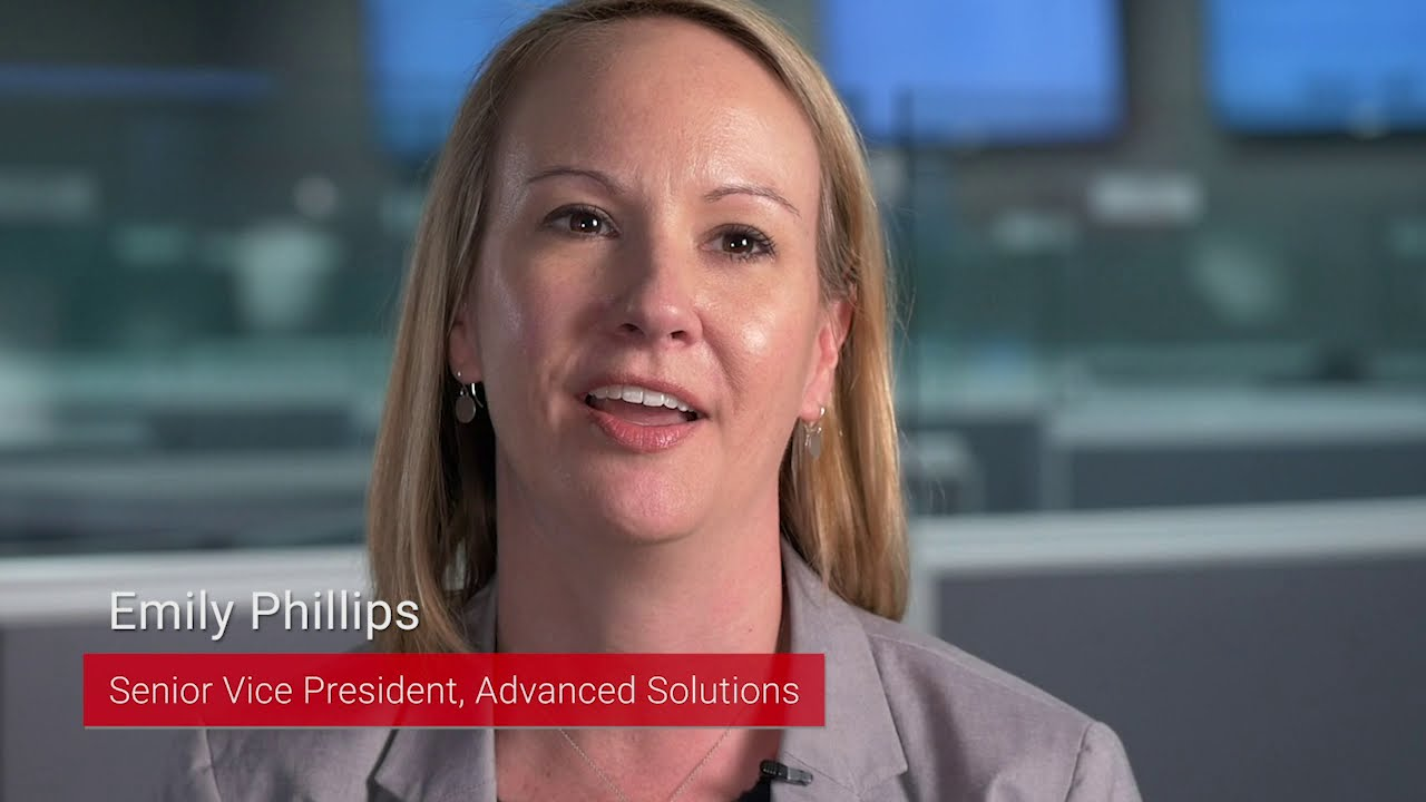 Working at XPO Logistics | Glassdoor
