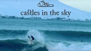 Castles In The Sky - Official Trailer - Poor Specimen [HD]