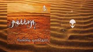 Pettra - Middle Eastern   Full Ep