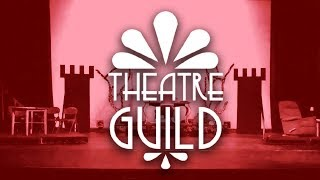 Growth, Beyond the Class | Episode 5: Theatre Guild