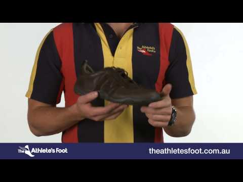 merrell-men's-scalar-casual-shoe-review---the-athlete's-foot-australia