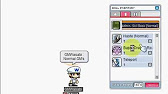 Maplestory V62 Item Id