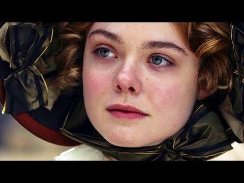 MARY SHELLEY | Trailer deutsch german [HD]
