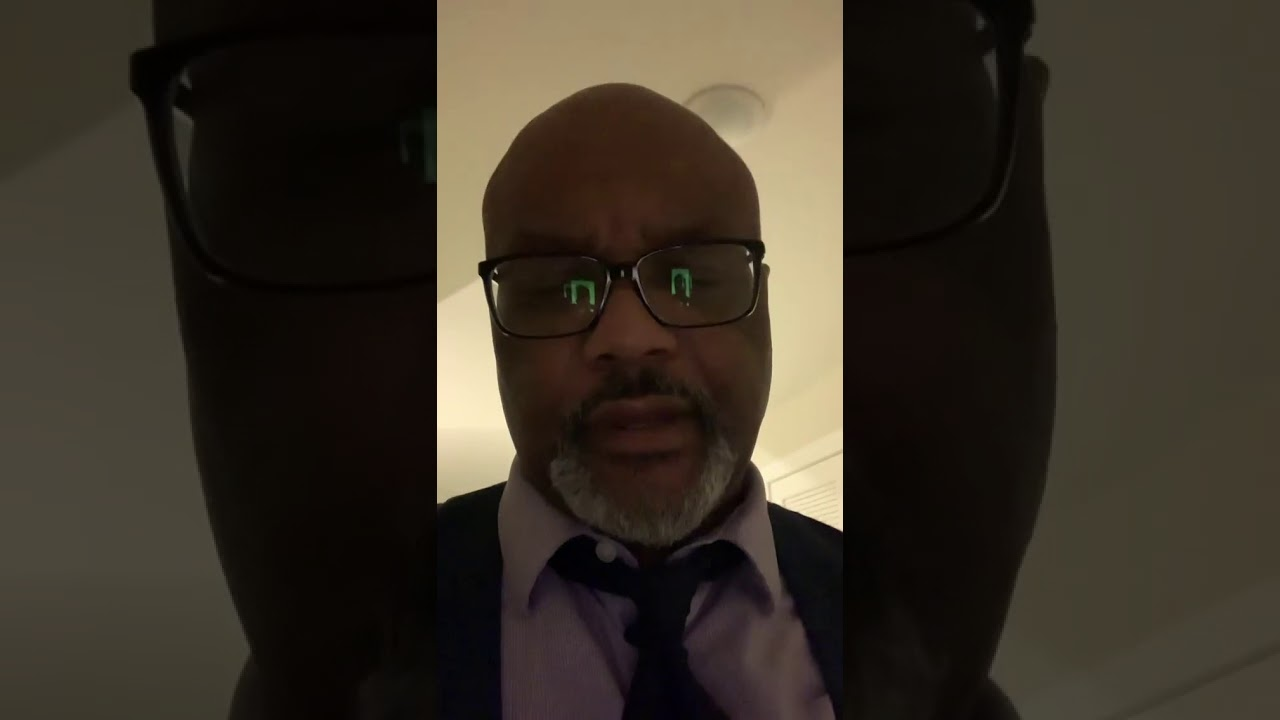 Boyce Watkins Shouts Out Stephen A Smith For His New Deal At Espn